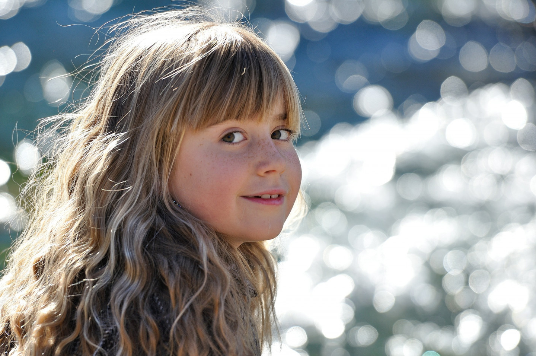 child-542038_1920